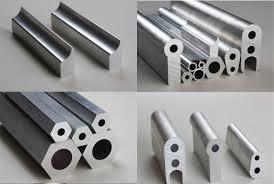 آلیاژ 6061 آلومینیوم