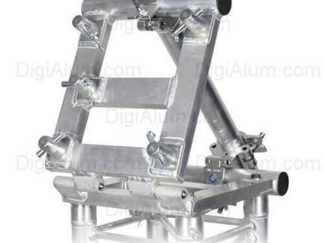 آلیاژ آلومینیوم 6082