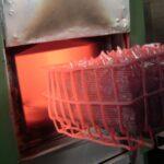 عملیات حرارتی T6