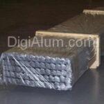 صادرکننده پروفیل آلومینیوم