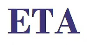 لیسانس ETA ایتالیا