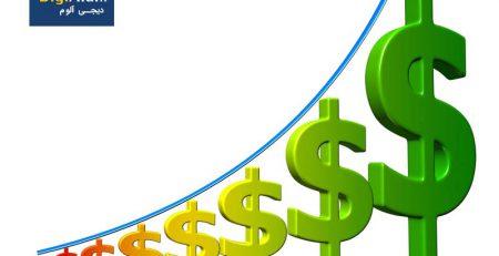 تاثیر قیمت دلار بر افزایش قیمت بیلت آلومینیوم