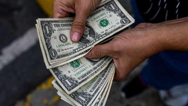 کاهش قیمت دلار و بازار آلومینیوم